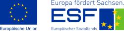 ESF fördert Weiterbildung